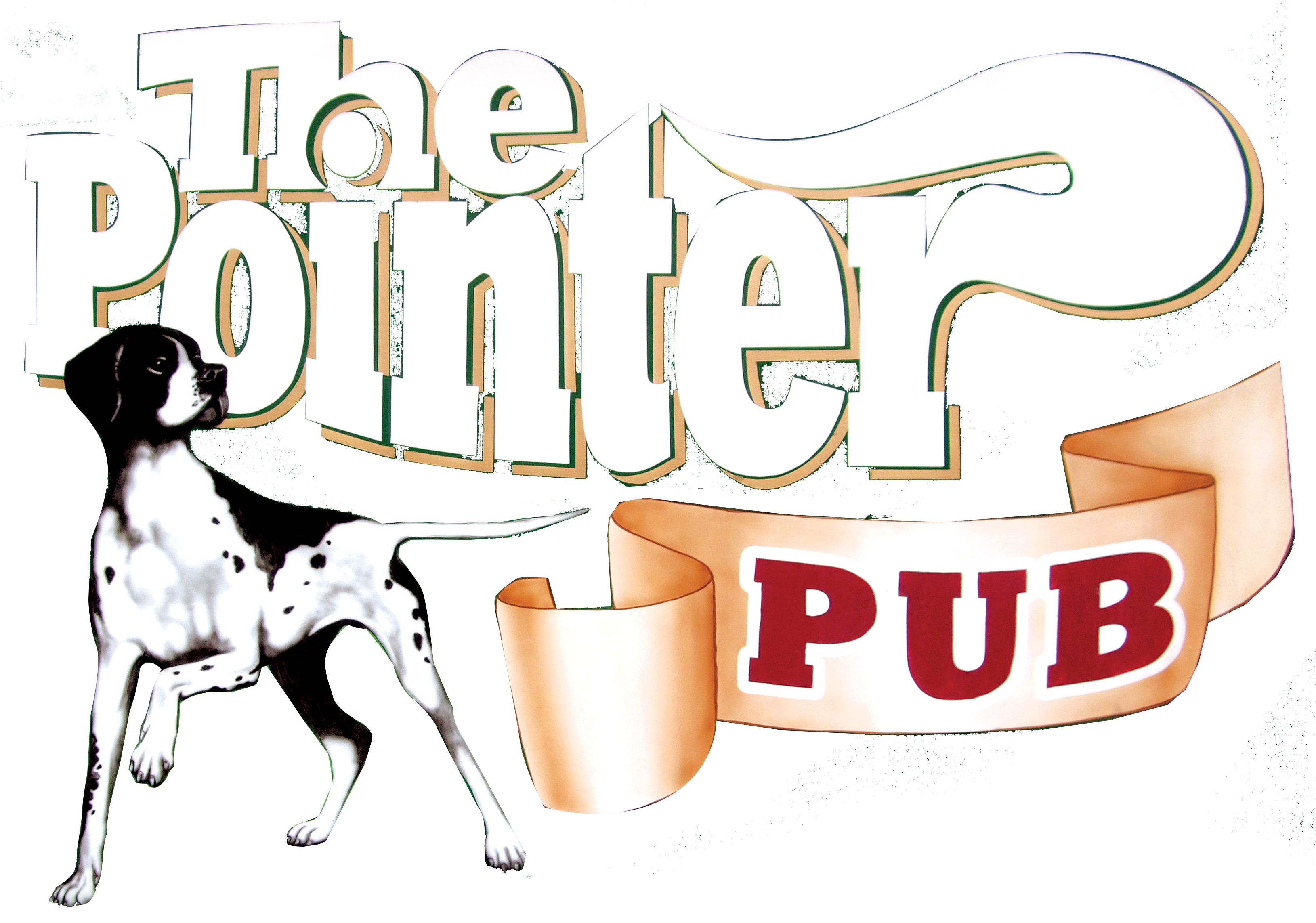 PointerPub